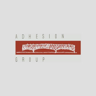 logo_adhesion-groupe