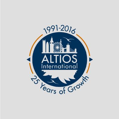 logo_altios