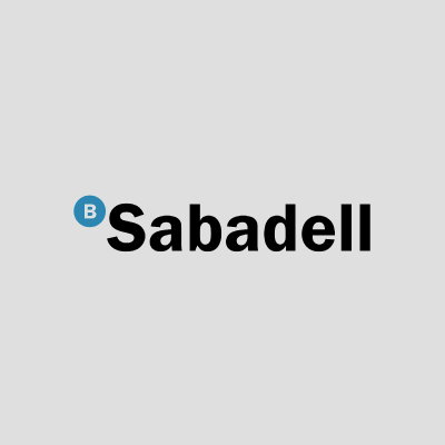logo_banc-sabadell