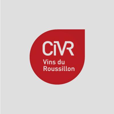 logo_civr
