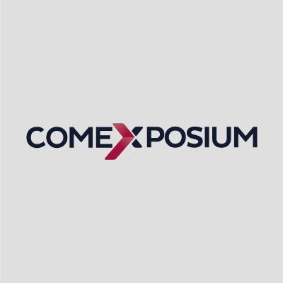 logo_comexposium