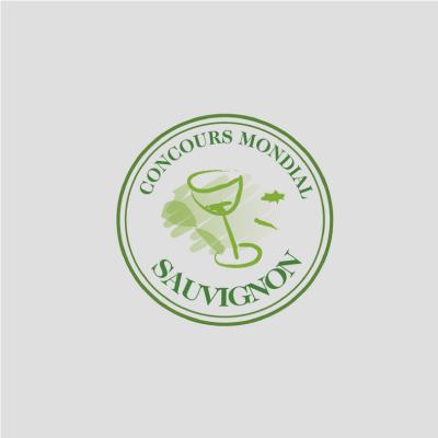 logo_concours-mondial-du-sauvignon