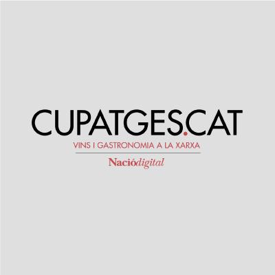 logo_cupatges