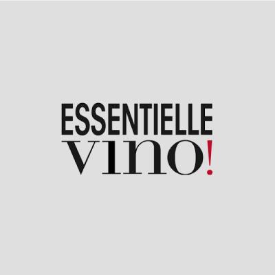 logo_essentielle-vino