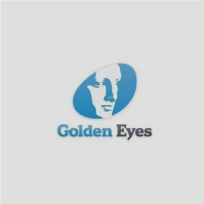 logo_golden-eyes