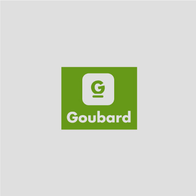 logo_goubard