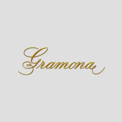 logo_gramona