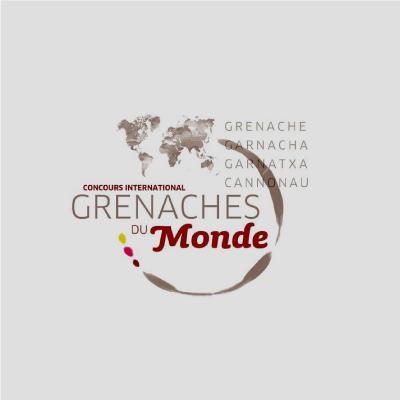 logo_grenaches-du-monde