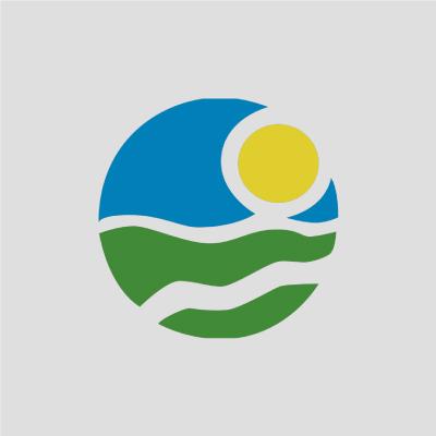 logo_groupe-lsdh