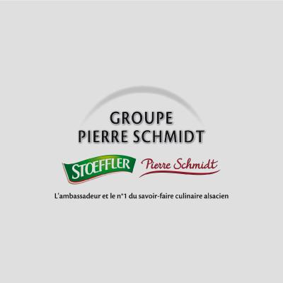 logo_groupe-pierre-schmidt