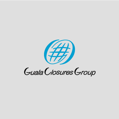logo_guala-closures