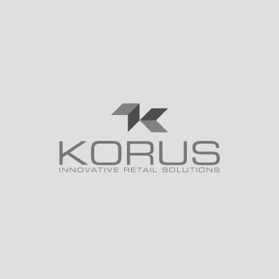 logo_korus