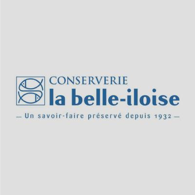 logo_la-belle-iloise