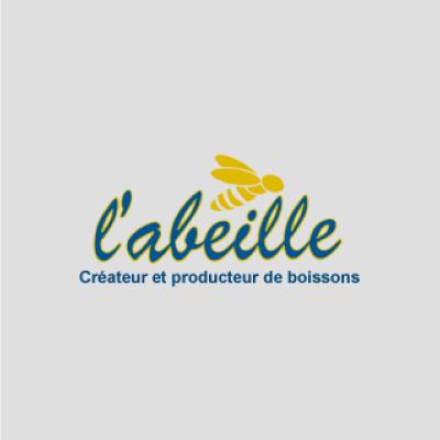 logo_labeille