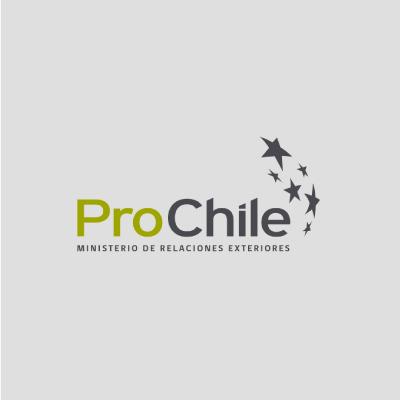 logo_prochile