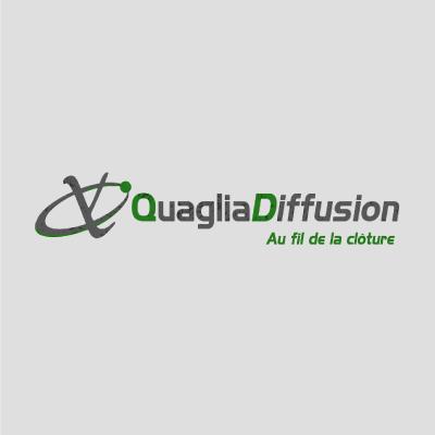 logo_quaglia