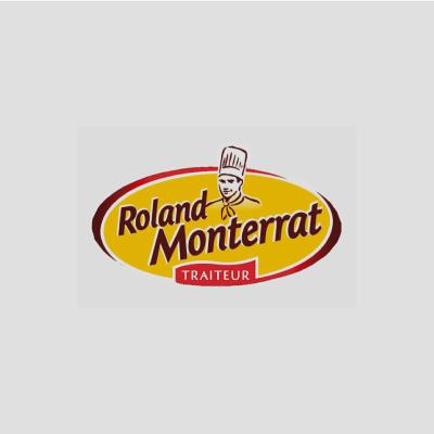 logo_roland-monterrat