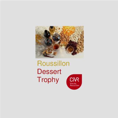 logo_roussillon-dessert-trophy