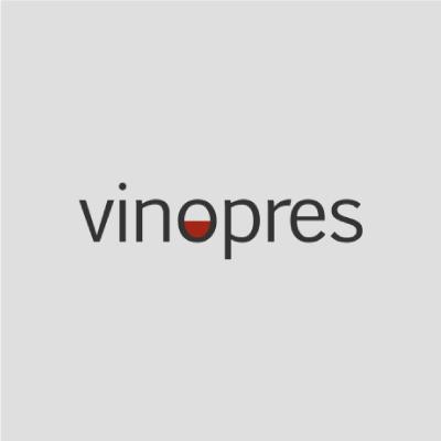 logo_vinopres