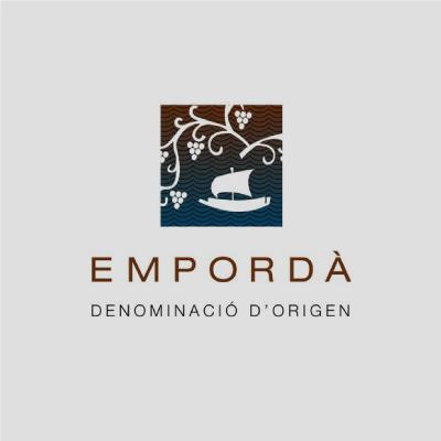 logo_vins-de-lemporda