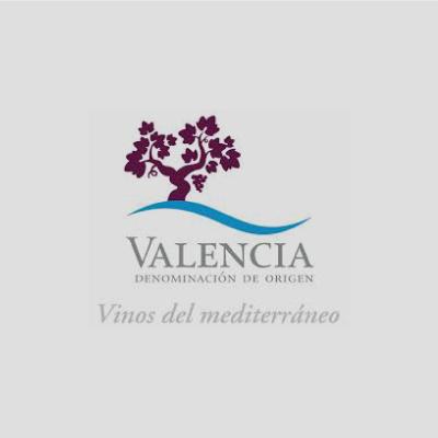logo_vins-de-valencia