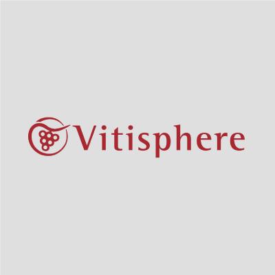 logo_vitisphere