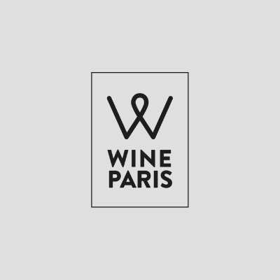 logo_wine-paris