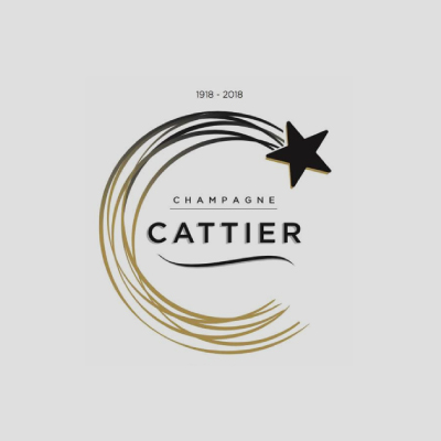 logo_cattier