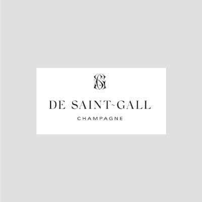logo_de-saint-gall